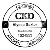Allie-Certification